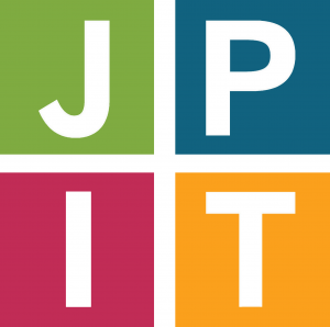 Join the Team   Joint Public Issues Team