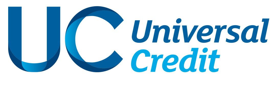 2 Minute Briefing: Will money fix Universal Credit?